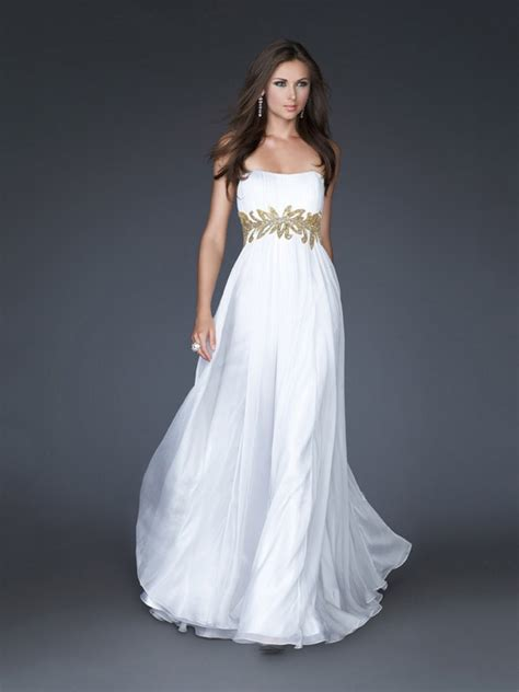 wedding gowns simple elegant wedding dress shops