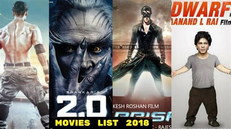 upcoming film 20 upcoming complete bollywood movies list 2018 with cast