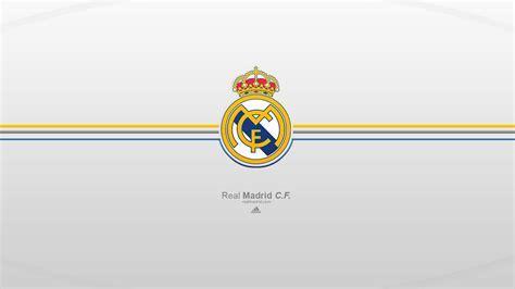 Real Madrid Wallpaper Android Phones #13426 Wallpaper