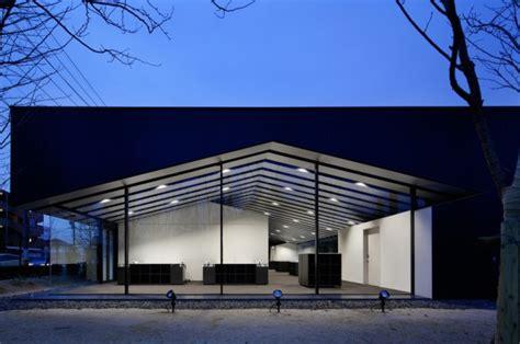 imagenes de japon moderno moderna oficina en jap 243 n