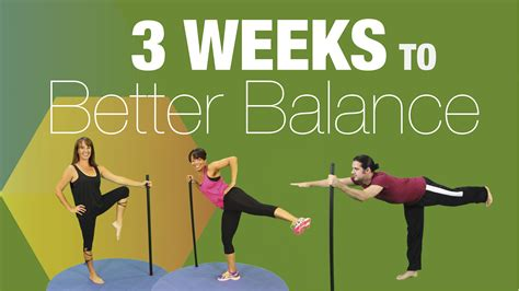 better balance therapy bo master package bo