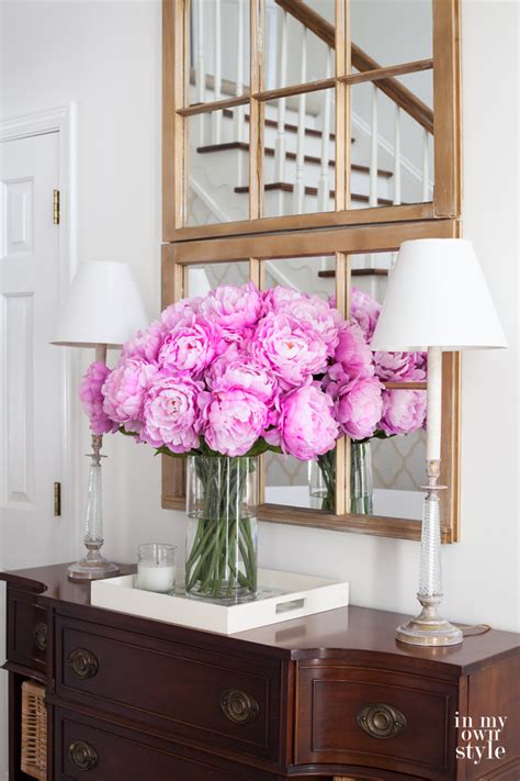 beautiful decorations for your home try this decorating tip tonight in my own style