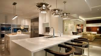 interior design in kitchen 187 condominium architectural interior design photography