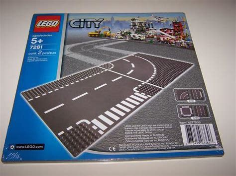 city plates related keywords suggestions for lego city roads
