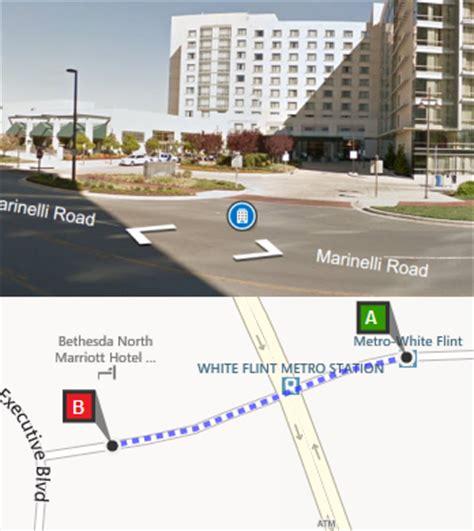 hotels near the white flint metro faq