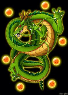 1000 images about tattoos on pinterest dragon ball z
