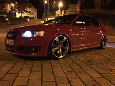 Audi S3 8p Technische Daten by Audi S3 8p Von Semih3 Tuning Community Geilekarre De