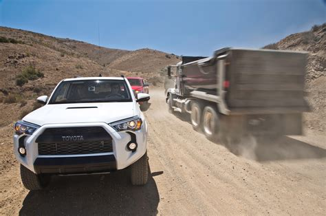 2015 toyota lineup 2015 toyota 4 runner on trails autos post