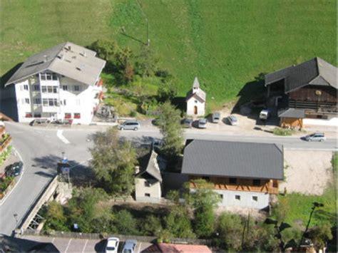 San Vigilio Di Marebbe Appartamenti Privati by Gasthof Albergo Posta Longega Plan De Corones