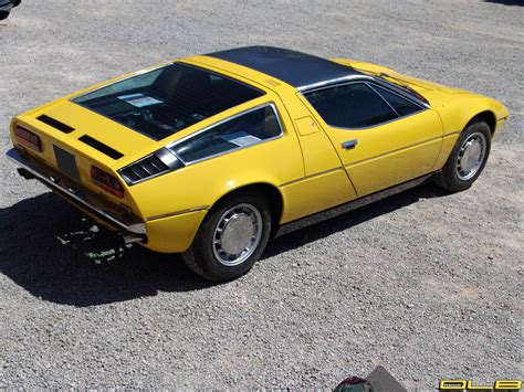 maserati bora maserati bora dream garage pinterest