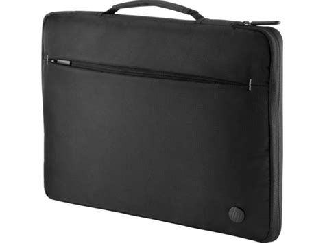 hp 14 1 business sleeve hp 174 official store