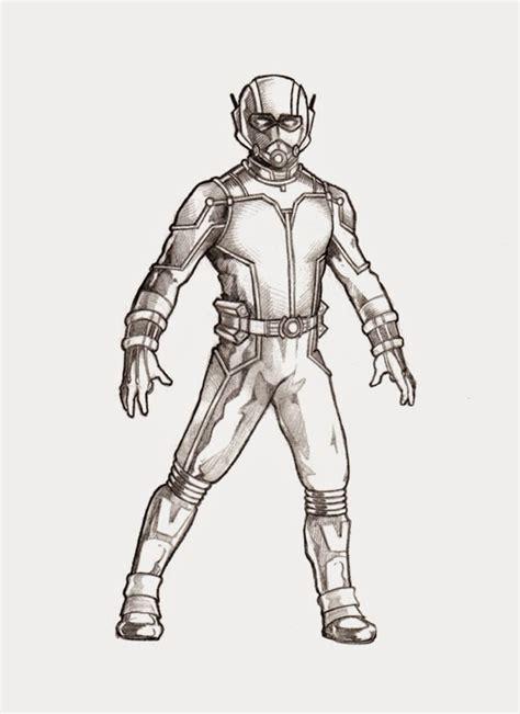 comic book creator dennis sweatt pencil drawing of paul