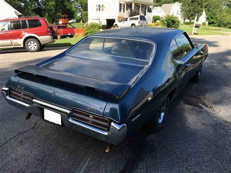 1969 pontiac gto for sale classiccars com cc 970645 1969 pontiac gto for sale classiccars com cc 920344