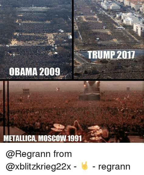 metallica russia 25 best memes about metallica moscow 1991 metallica