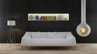 Interior Design Blog top 7 interior design stores stockholm style radisson