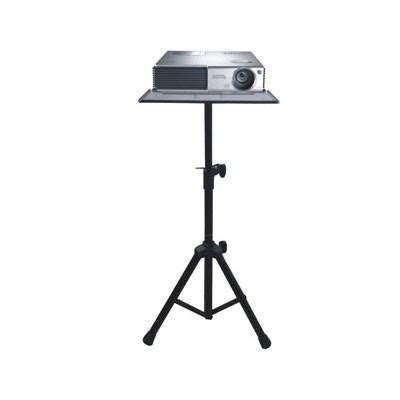 projector stands display stands india