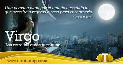 tarot de hoy y maana hor 243 scopo virgo para hoy gratis hor 243 scopo diario