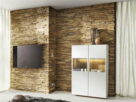 rivestimenti legno interni rivestimento tridimensionale in legno massello per interni