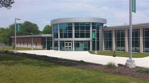 Binghamton Mba Tuition by Som Binghamton Resume