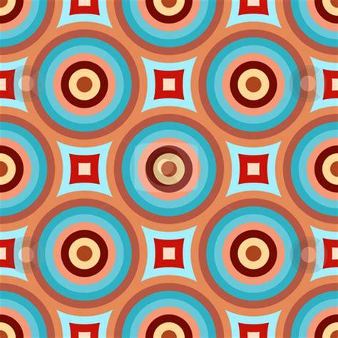 abstract retro pattern abstract retro pattern stock photo vintage caf 233