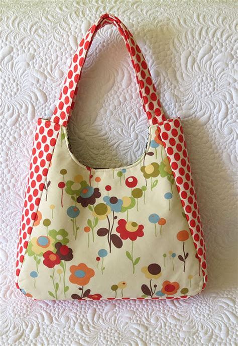 Handmade Bag Pattern - bag pattern bundle geta s quilting studio