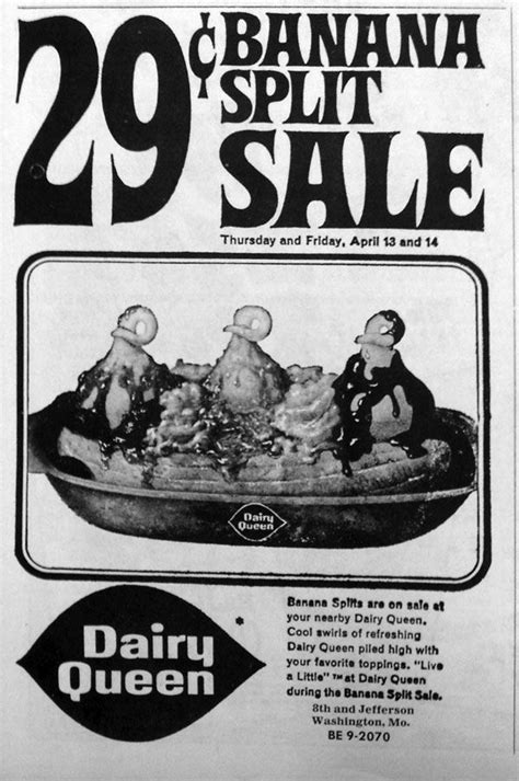 33 best Vintage Advertisements images on Pinterest