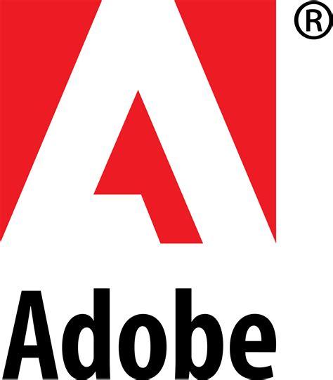 design a logo with adobe spark graphic web design studio