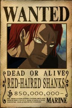 Kaos Anime Brook Wanted One Bounty poster one wanted luffy 52x35 one happy pictures and facts