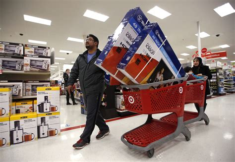 what is best stores on black friday get christmas decrerctions black friday what s happening around the country as the shopping season kicks the