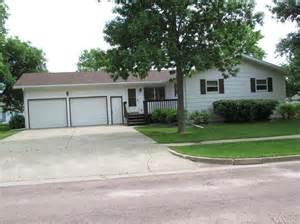 homes for lennox sd lennox real estate homes land 174