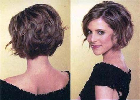 styles of the 1070 hairstyles for stacked bob 81 with hairstyles for stacked