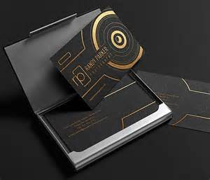 photography business card ideas 50 awesome photography business cards for inspiration 2017