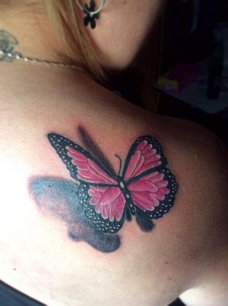 butterfly tattoo girly 17 best images about butterfly tattoos on pinterest