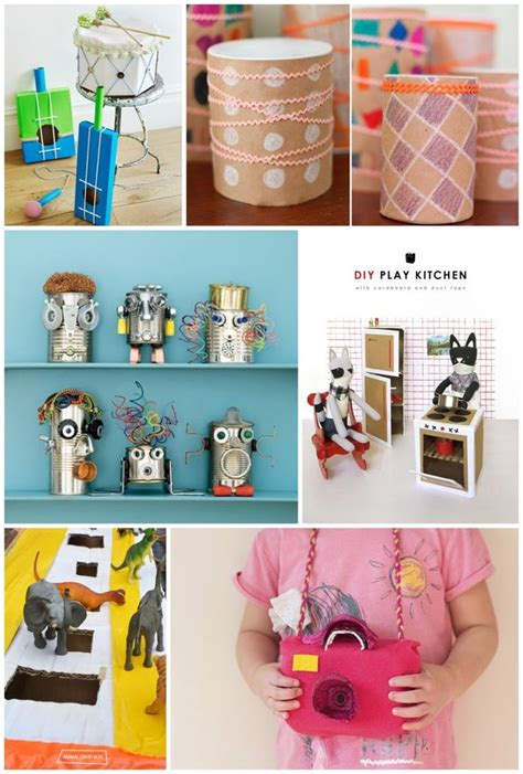 craft ideas for using recycled materials check out these 30 projects for using recycled