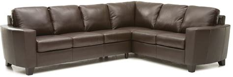 sofa for sale leeds leeds sofa ubu