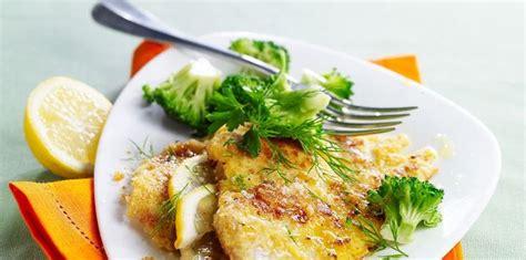 cuisiner limande les 25 meilleures id 233 es de la cat 233 gorie limande sur