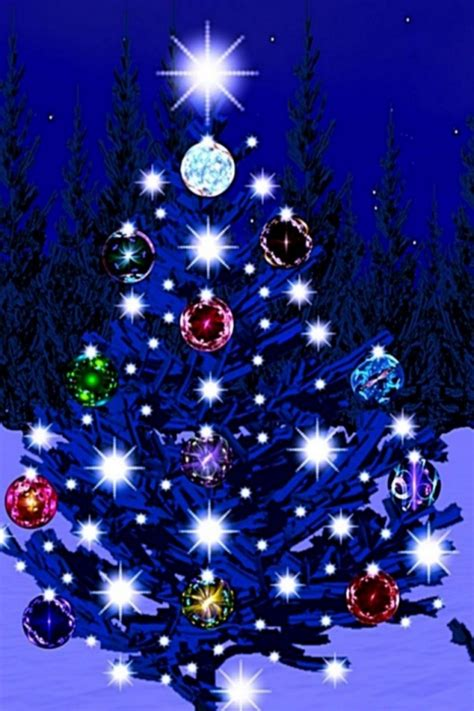 christmas wallpapers with blue lights blue tree wallpaper 2017 grasscloth wallpaper