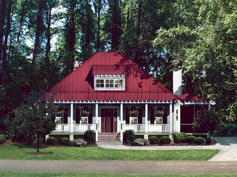 Southern House Plans With Porches Hgtv Dream Home 1998 Beaufort Sc Hgtv Dream Home 2008