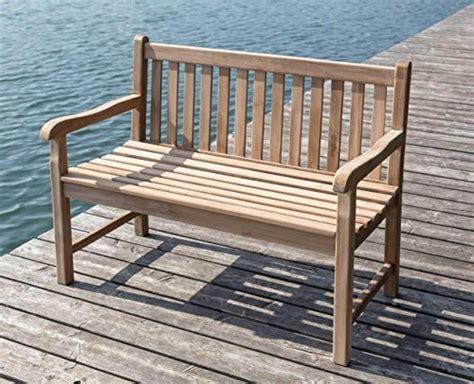 stabiler stuhl mit armlehne sitzb 228 nke und andere st 252 hle linder kaufen bei