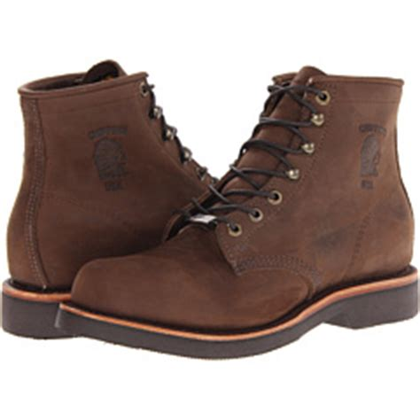calling all llbean katahdin iron works boots owners page 37