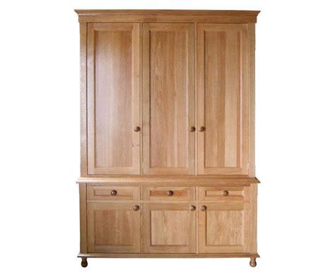 Bespoke Dressers by Farmhouse Bespoke Dresser From Treske