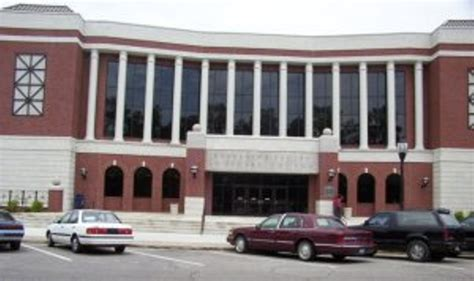 Henderson County Court Records Ripoff Report Henderson County Court Clerks And Officials Complaint Review