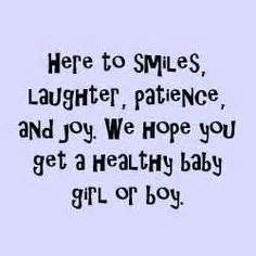 1000 images about baby messages and quotes on baby card messages pregnancy