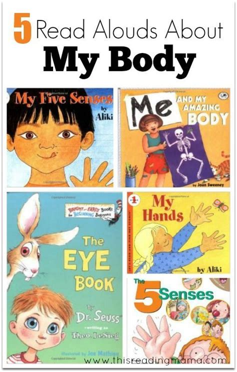 kindergarten themes for the beginning of the school year 28 best all about my family images on pinterest human