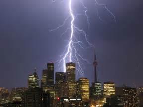 Lightning And Thunder Live Dangerously Ride The Lightning 45 Pics