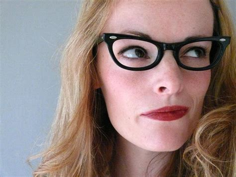 Cat Eye Glasses 2 cats 1300 cat black cats cat eye frames 9800 coralvintage 98 cat eye glasses