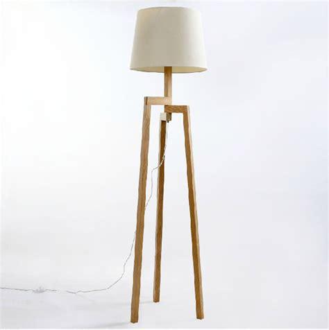tripod floor l ikea nordic ikea moderne minimaliste salon ladaire chambre