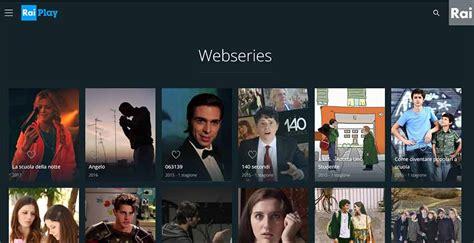 i migliori siti dove vedere film in streaming tecnocino migliori siti di streaming serie tv insibla mp3