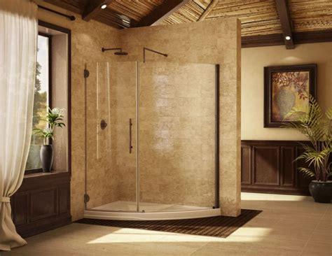 Buying Alumax Shower Doors And What To Consider Ideas 4 Alumax Shower Door Parts