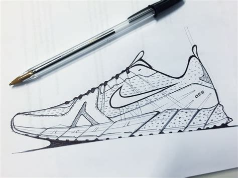 concept sketches by tom weightman conceptkicks